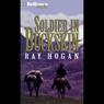 Soldier in Buckskin: A Five-Star Western Audiobook, by Ray Hogan