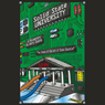 Solid State University (Dramatized) Audiobook, by Jerry Stearns