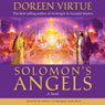Solomons Angels: A Novel (Unabridged) Audiobook, by Doreen Virtue