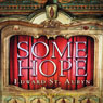 Some Hope (Unabridged) Audiobook, by Edward St. Aubyn