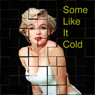 Some Like it Cold (Unabridged) Audiobook, by John Kessel