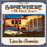 Somewhere Ill Find You (Unabridged) Audiobook, by Linda Swain