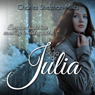 A Song for Julia (Thompson Sisters) (Unabridged) Audiobook, by Charles Sheehan-Miles