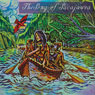 The Song of Sacajawea (Unabridged), by Rabbit Ears Entertainment