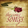 The Song of Songs (Unabridged) Audiobook, by Unspecified