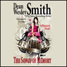 The Songs of Memory: A Jukebox Story (Unabridged), by Dean Wesley Smith