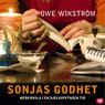 Sonjas godhet (Sonjas Goodness) (Unabridged), by Owe Wikstrom