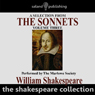 The Sonnets Volume 3 Audiobook, by William Shakespeare