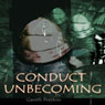 Sontaran: Conduct Unbecoming (Unabridged) Audiobook, by Gareth Preston