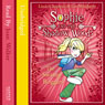 Sophie and the Shadow Woods (2)  -  Swamp Boggles (Unabridged), by Linda Chapman
