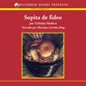 Sopita de fideo (Noodle Soup (Texto Completo)) (Unabridged) Audiobook, by Cristina Pacheco