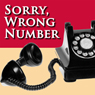 Sorry, Wrong Number: A Fully Performed Production (Dramatized) Audiobook, by Lucille Fletcher