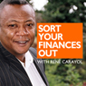 Sort Your Finances Out (Unabridged), by Rene Carayol