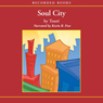 Soul City (Unabridged) Audiobook, by Toure