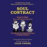 Soul Contract (Unabridged), by Colin C Tipping