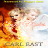 Soul Mates: An Erotic Adventure (Unabridged) Audiobook, by Carl East