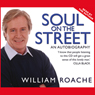Soul on the Street, by William Roache
