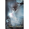 Soul Sucker (Unabridged) Audiobook, by Kate Pearce