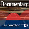 The Sound of Fear (Radio 4) Audiobook, by Sean Street