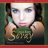 Sovay (Unabridged) Audiobook, by Celia Rees