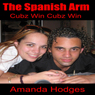 The Spanish Arm (Unabridged) Audiobook, by Amanda Hodges