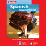 Spanish Guaranteed Audiobook, by Berlitz