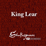 SPAudiobooks King Lear (Unabridged, Dramatised), by William Shakespeare