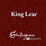 SPAudiobooks King Lear (Unabridged, Dramatised), by William Shakespeare