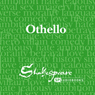 SPAudiobooks Othello (Unabridged, Dramatised) Audiobook, by William Shakespeare