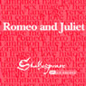 SPAudiobooks Romeo and Juliet (Unabridged, Dramatised) Audiobook, by William Shakespeare