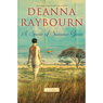 A Spear of Summer Grass (Unabridged) Audiobook, by Deanna Raybourn