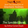 The Speckled Band (Unabridged), by Sir Arthur Conan Doyle