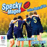 Specky Magee & the Best of Oz (Unabridged) Audiobook, by Felice Arena