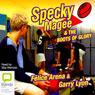 Specky Magee and the Boots of Glory (Unabridged) Audiobook, by Felice Arena