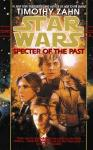 Specter of the Past: Star Wars (The Hand of Thrawn) Audiobook, by Timothy Zahn