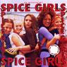 Spice Girls: A Rockview Audiobiography, by Pete Bruens
