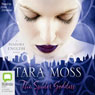 The Spider Goddess: A Pandora English Novel #2 (Unabridged), by Tara Moss