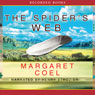 The Spiders Web: A Wind River Mystery (Unabridged) Audiobook, by Margaret Coel