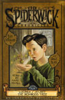 The Spiderwick Chronicles, Volume II: Books 3 & 4 (Unabridged) Audiobook, by Tony DiTerlizzi