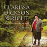Spilling the Beans Audiobook, by Clarissa Dickson Wright