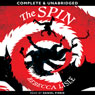 The Spin (Unabridged) Audiobook, by Rebecca Lisle