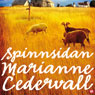Spinnsidan (Spinpage) (Unabridged) Audiobook, by Marianne Cedervall
