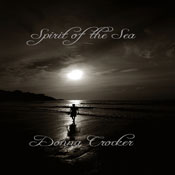 Spirit of the Sea (Unabridged) Audiobook, by Donna Crocker