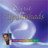 The Spirit of the Upanishads (Unabridged), by Pandit Rajmani Tigunait
