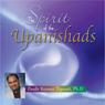 The Spirit of the Upanishads (Unabridged) Audiobook, by Pandit Rajmani Tigunait