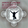 Spiritual Cosmos Realignment (Unabridged) Audiobook, by Henry Harrison Epps Jr