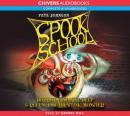 Spook School: Horror from the Deep & Revenge of the Stink Monster (Unabridged) Audiobook, by Pete Johnson