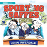 Sporting Gaffes, by BBC Audiobooks