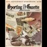 Sporting Gazette: Sports Edition (Unabridged), by Mr Punch Audio