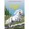 Spring Hojt, Sigge (Spring High, Sigge) (Unabridged), by Lin Hallberg